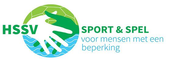www.ssvhouten.nl